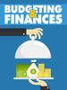 Thumbnail Budgeting & Finances