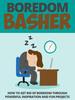 Thumbnail Boredome Basher: Anti Boredom Guide